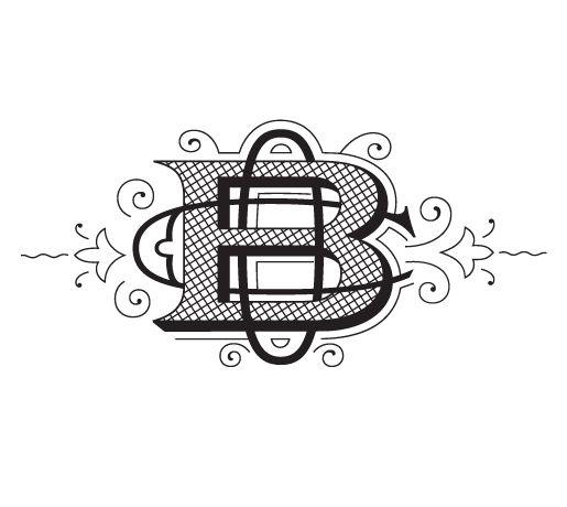 256 Best Monogram Images On Pinterest Corporate Identity   Ux Designer Job  Description