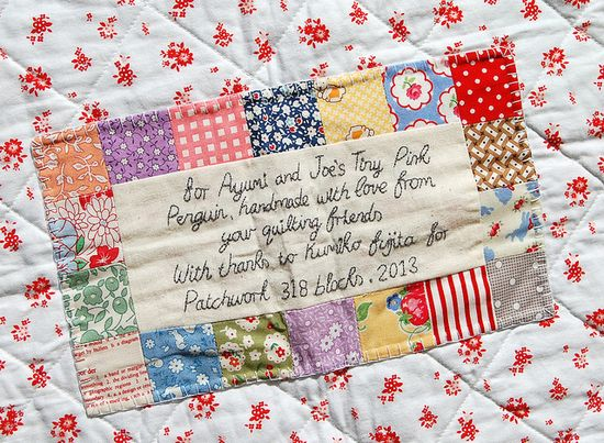 294 best Quilt Labels images on Pinterest Quilt labels, Tags and - free download label templates microsoft word
