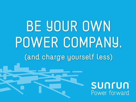17 Best I Am My Own Power Company Images On Pinterest Solar   Free Leases  Online  Free Leases Online