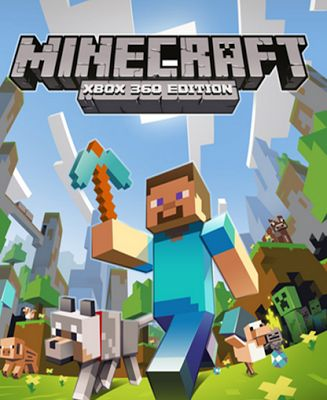 583 best Minecraft images on Pinterest Minecraft stuff - mine craft invitation template