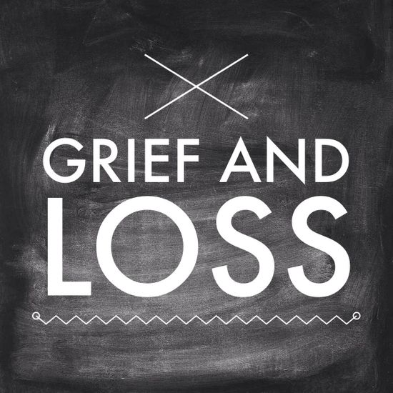 118 best Grief \ Loss images on Pinterest Grief loss - free profit and loss form