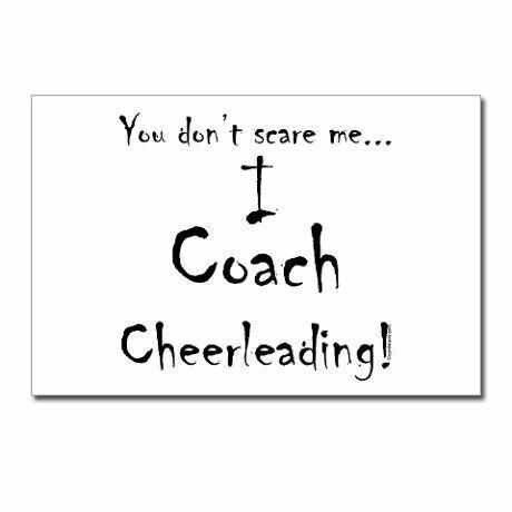 363 best Cheer Coach Info, Ideas, Inspiration images on - Event Registration Form Template Word