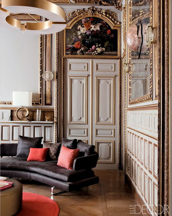 11719 best MODERN CHIC - chateau, elegant, glam, neo-classic - k che l form