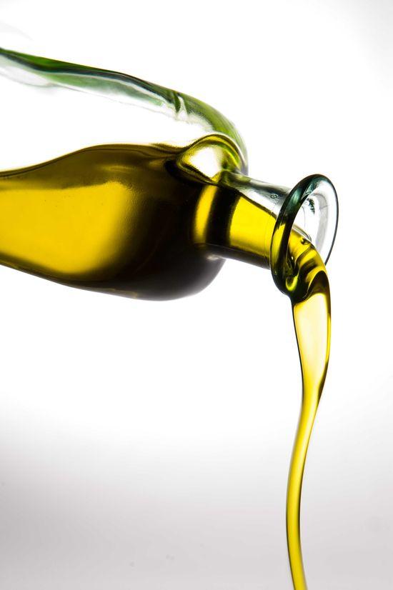 105 best ACEITES DE OLIVA images on Pinterest Olive oils, Olives - küche in u form