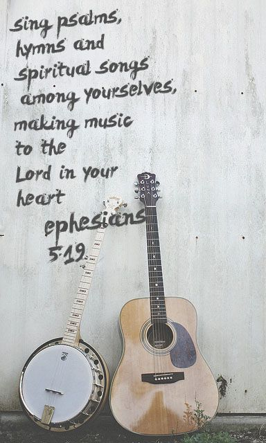 63 best Worship Ministry images on Pinterest Worship leader - music resume