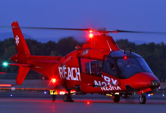 17 best Days of being a Flight Medic images on Pinterest - firefighter resume