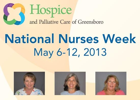 12 best Hospice Nurses images on Pinterest Hospice nurse - foot care nurse sample resume