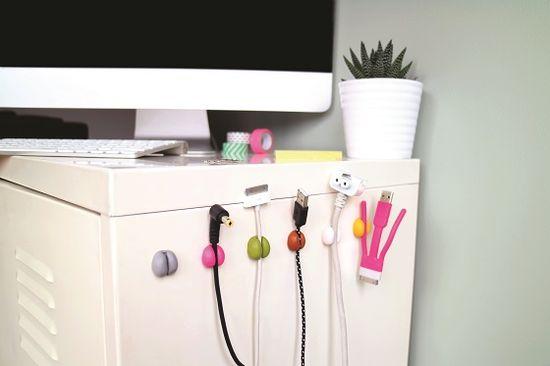 24 best Sugru images on Pinterest Sugru, Magnets and Appliances - housekeeping skills