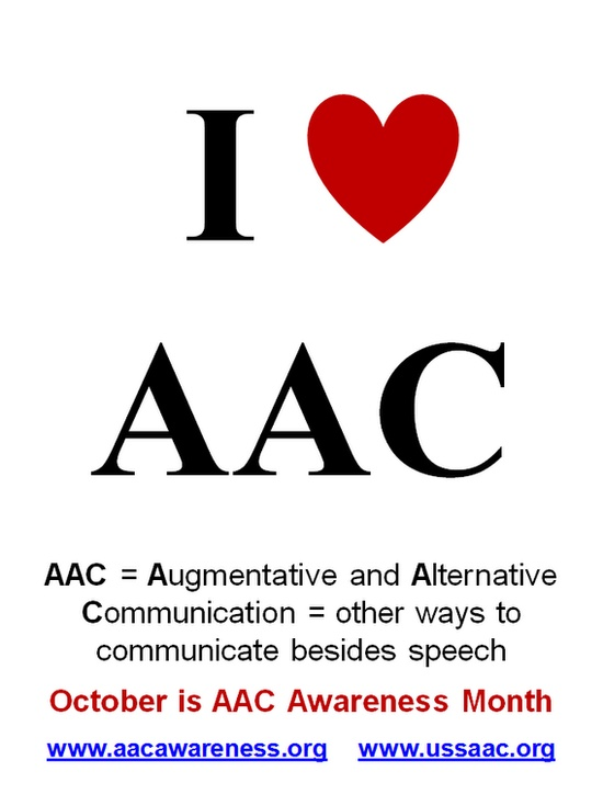 113 best Augmentative and Alternative Communication-AAC images on - formal assessment