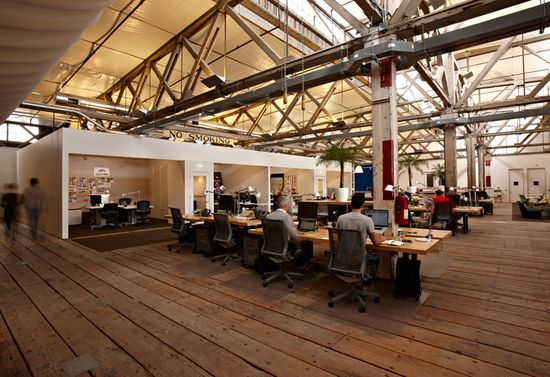 175 best Office images on Pinterest Office designs, Office ideas - sample commercial lease agreement template
