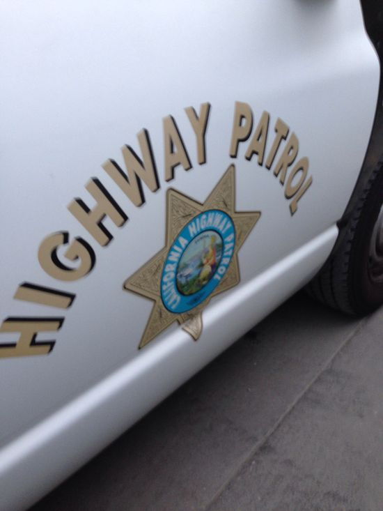 10 best Cop \ CHP images on Pinterest Cops, Police and Bay area - mock police report