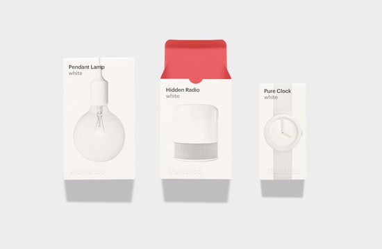 391 best Package Design images on Pinterest Package design - how yo make a resume