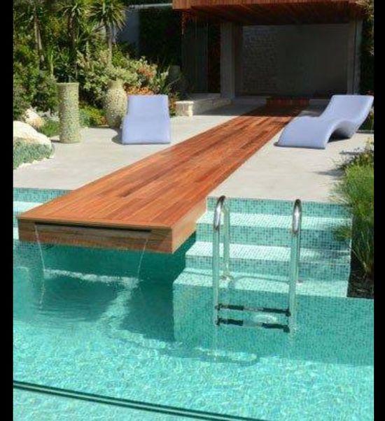 398 best MERGULHE FUNDO!!❌ images on Pinterest Swiming pool