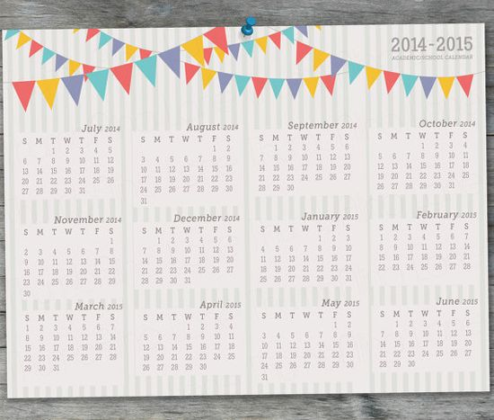 104 best ThumbAlina Lane images on Pinterest Printable calendars - bid templates