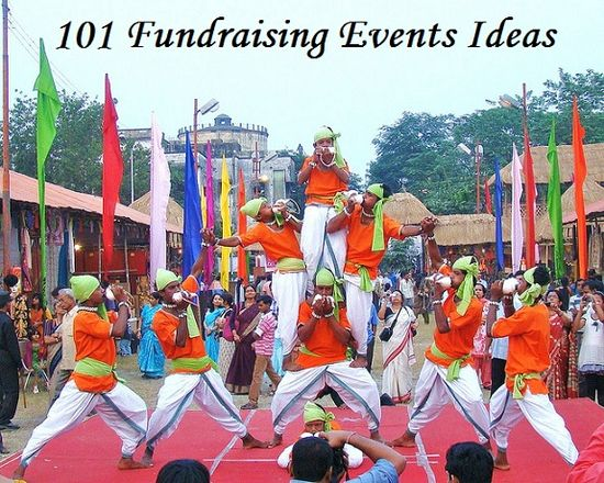 914 best Fundraising Ideas images on Pinterest Fundraising ideas - event templates free