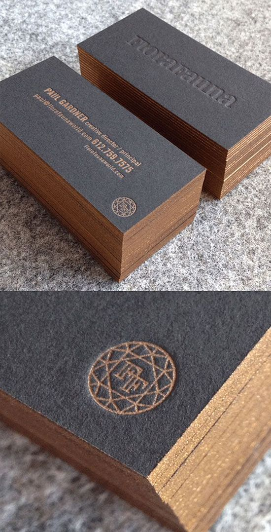 341 best Creative Business Cards images on Pinterest Business - standard service contract