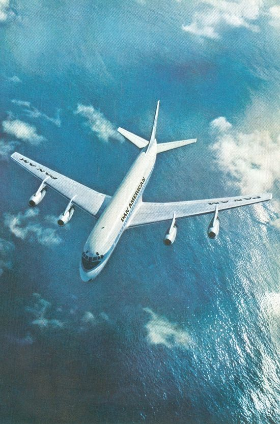 1563 best Pan Am images on Pinterest Airplanes, Plane and Aircraft - how would you weigh a plane without scales