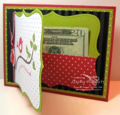 427 best gift card holder images on Pinterest Invitations, Money - gift certificate samples