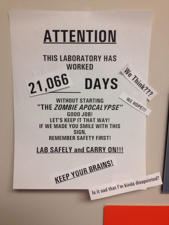403 best Medical Humor- if you Laugh then you might be a Lab Tech - vet tech job description