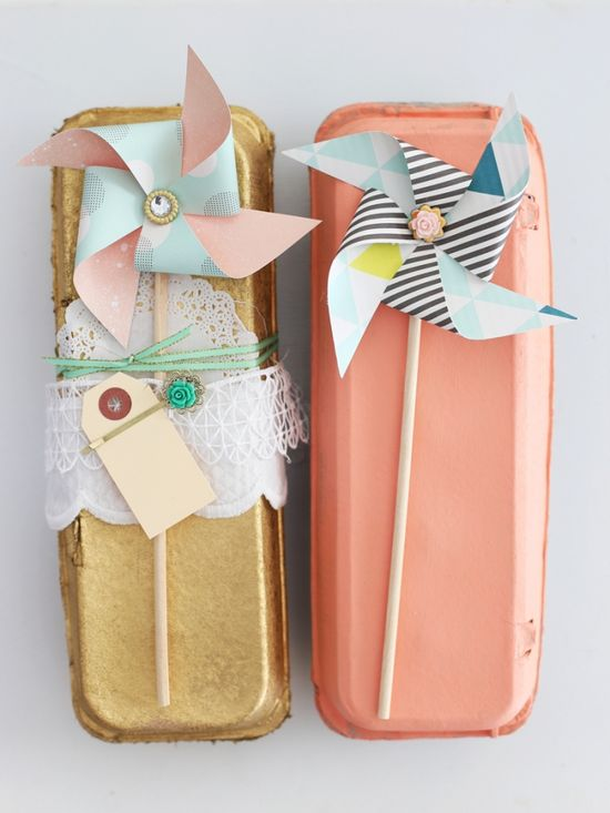 124 best PACKAGE IT images on Pinterest Gift wrapping, Wrapping - packing slip form