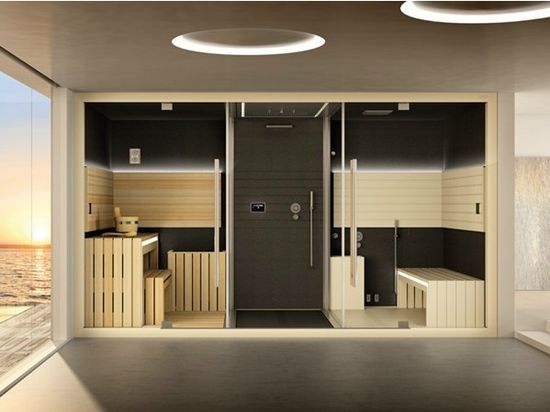 Das-Moderne-Badezimmer-Wellness-Design-92. 354 Best Wellness
