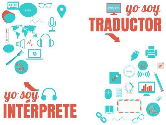 ... 115 Best Translation \ Interpretation Images On Pinterest   Preferred  Resume Group ...  Preferred Resume Group