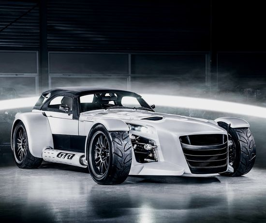 115 best Misc images on Pinterest Cars, Autos and Dream cars - vehicle service contracts