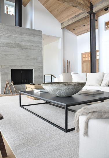 1343 best Interior design images on Pinterest Interior design - küchen modern design
