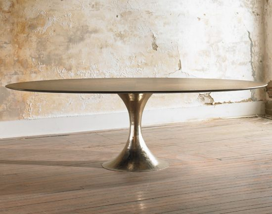 1102 best Furniture - DINING TABLES images on Pinterest Tables