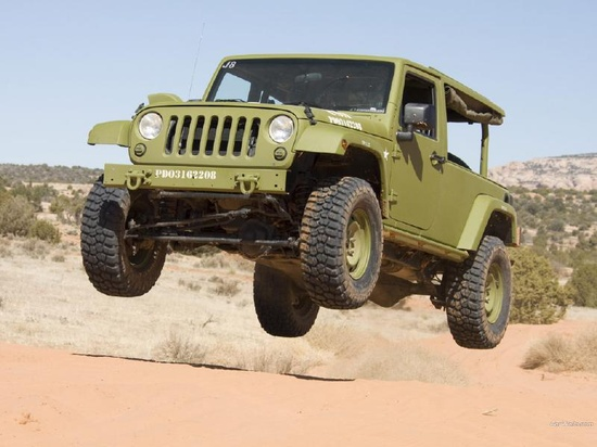 106 best JEEP images on Pinterest Jeep jk, Autos and Jeep stuff - automobile sales contract