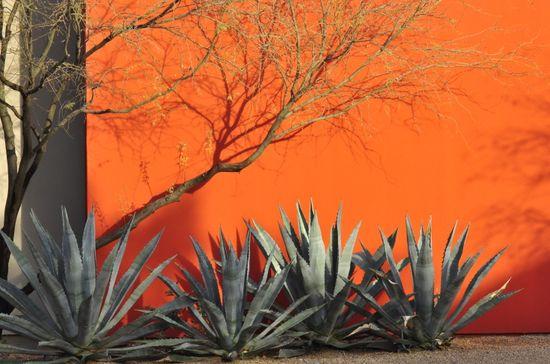 3034 best Landscape art images on Pinterest Landscape - makeup artist resume template