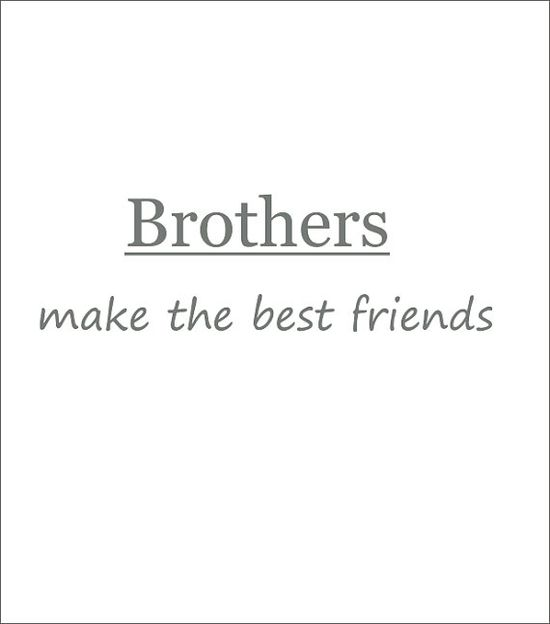 131 best ~ My Family ~ images on Pinterest Sibling quotes - scholarship thank you letter sample