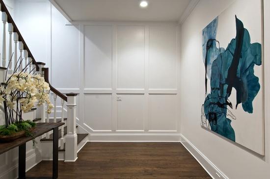 310 best Basements images on Pinterest Interior design studio - küchen modern design