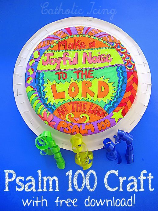 331 best Childrenu0027s Church 2-5 yr old images on Pinterest Bible - free download label templates microsoft word