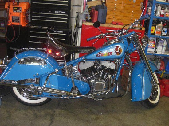 778 best INDIAN MOTORBIKES images on Pinterest Motorcycles - motorcycle bill of sale