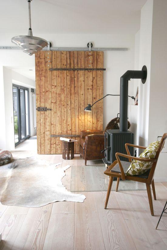 634 best Holzhaus Design images on Pinterest Armchairs, Chairs - farbe fürs wohnzimmer