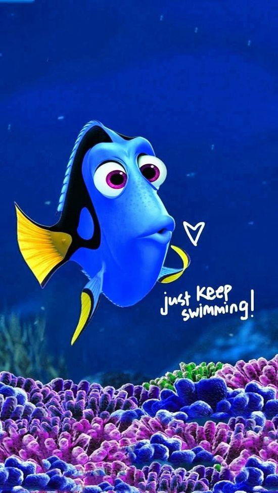 113 best Nemo images on Pinterest Searching, Books and Crafts - marine biologist job description