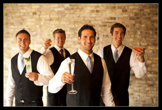 21 best ♥ Bartenders Bartending Services Jevel Wedding - catering manager