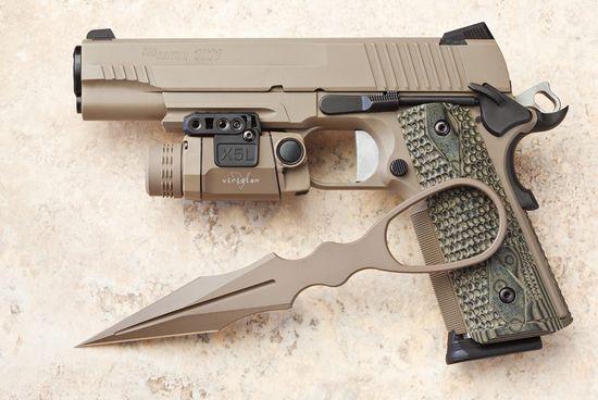362 best 1911s images on Pinterest Hand guns, Guns and Tactical gear - bill of sale for gun