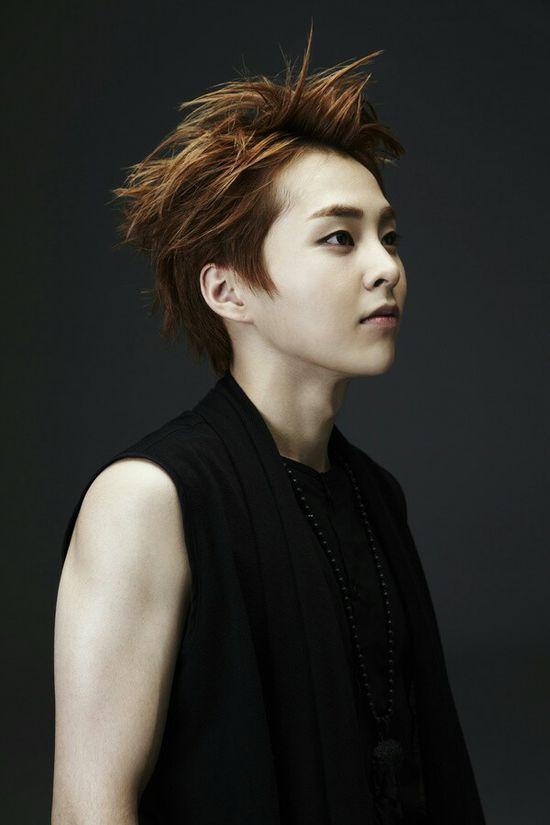104 best EXO ~ Xiumin ~ 시우인 images on Pinterest Exo xiumin - second hand k chen