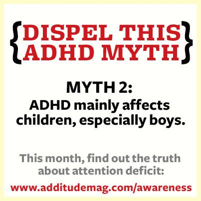 230 best ADHD\/ADD For Us Gals images on Pinterest Adult adhd - standard quotation form