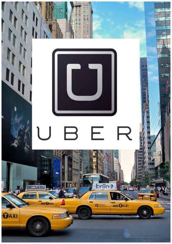 21 best Uber World images on Pinterest Uber business, Uber - personal driver resume