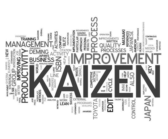 116 best KAIZEN images on Pinterest Kaizen, Productivity and - club security officer sample resume