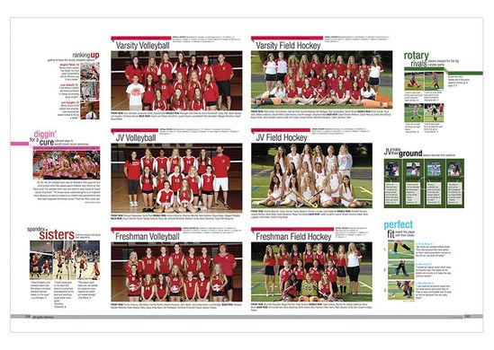 11 best Club \ Organization images on Pinterest Yearbooks, Aspen - what is a good resume title