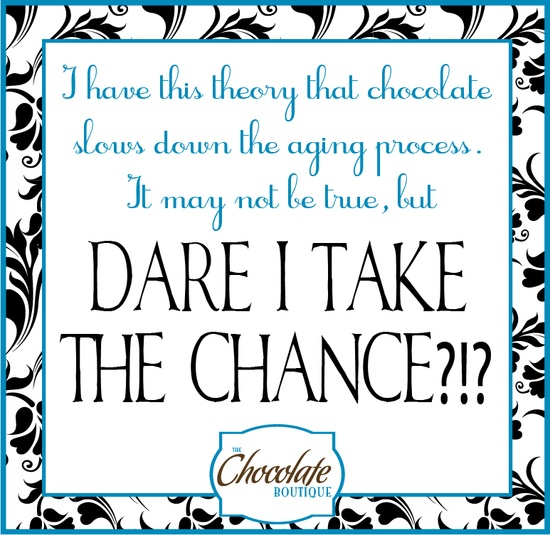112 best Chocolate Humor images on Pinterest Chocolate humor - print divorce papers