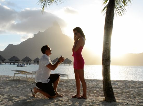 213 best Proposals images on Pinterest Proposals, Wedding - marriage proposal letter
