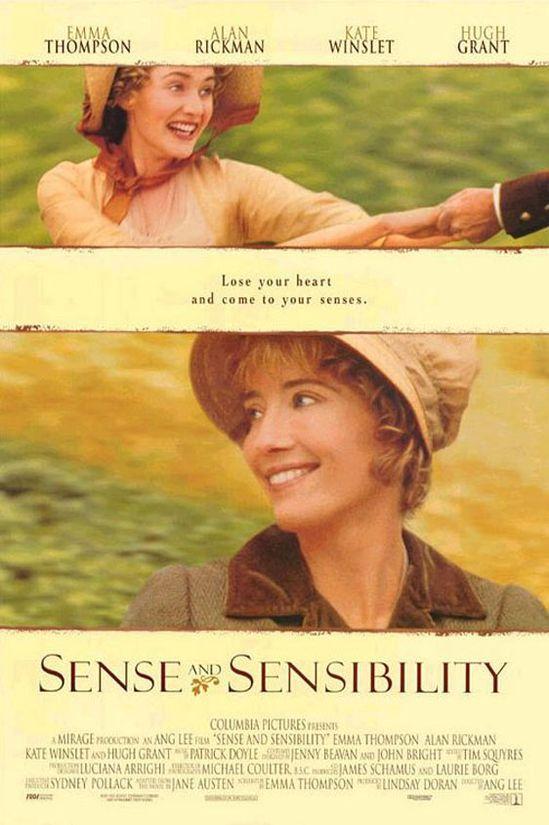 172 Best Sense And Sensibility Images On Pinterest Jane Austen   Grant  Valentine