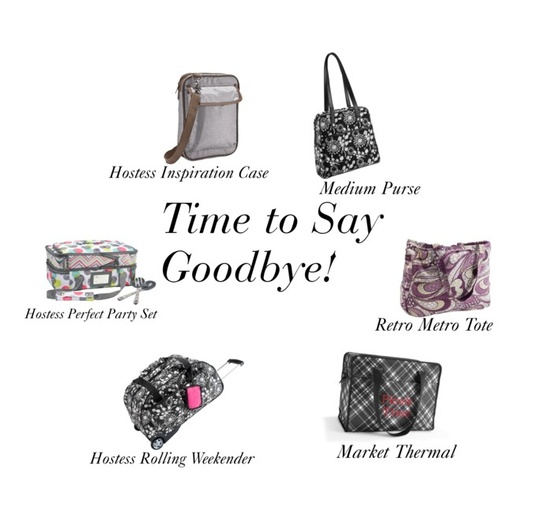202 best u003c3 Thirty-One !! images on Pinterest Thirty one gifts - phone message template