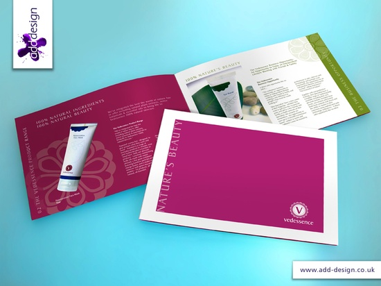 14 best Brochures images on Pinterest Brochures, Brochure design - folded brochure