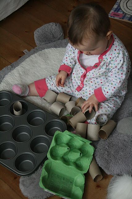 219 Best Infants And Toddlers Happenings Images On Pinterest   Occupational  Therapist Job Description